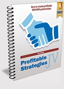 ProfitableJVStrategies-Original-TextBook-Cover-741x1024-(1)