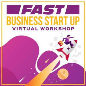 Fast-Business-Start-Up-Virtual-Workshop
