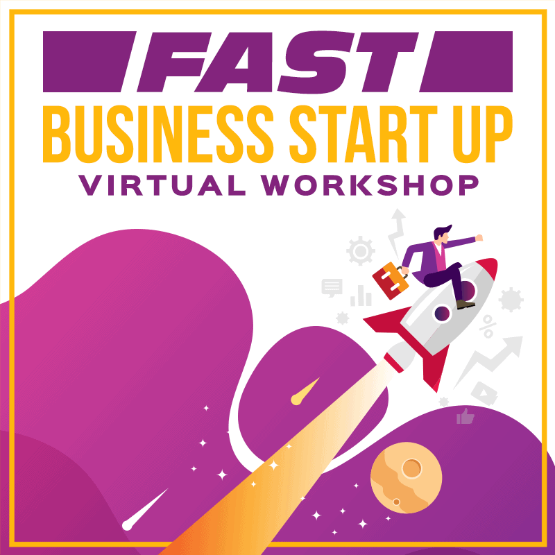 Fast-Business-Start-Up-Virtual-Workshop