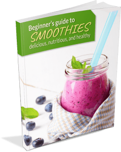 Smoothie_eBook_Cover_Original_Book