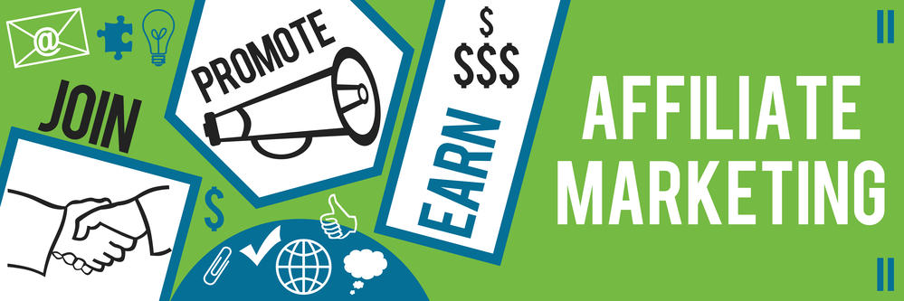 Affiliate Marketing MyNAMS