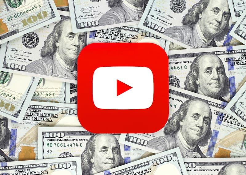 Benefits of YouTube Marketing