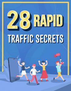 28 Rapid Traffic Secrets-cover-400