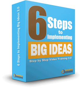 6StepsToImplementingBigIdeas2.0-Original-Box