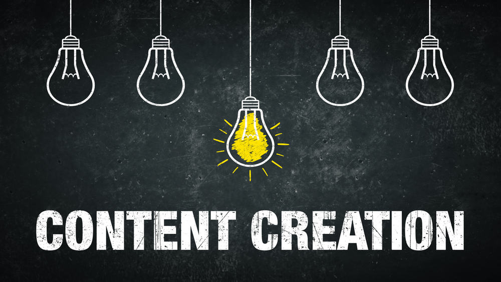 Content Creation Challenge for MyNAMS Insider's Club