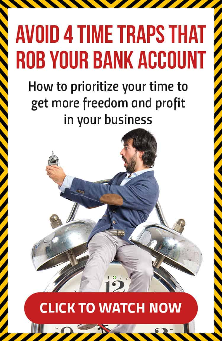 Avoid-4-Time-Traps-that-rob-your-bank-account (1)