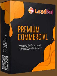 LeadPal-Box-500px