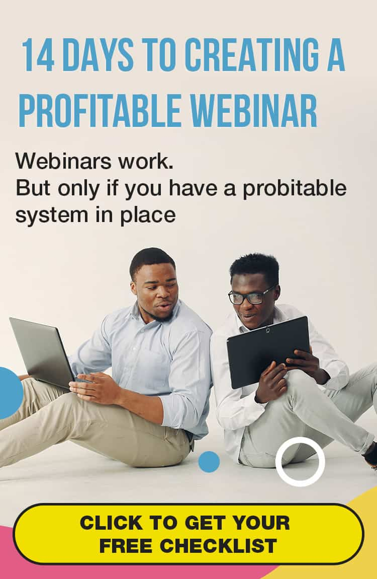 14-Days-To-Creating-A-Profitable-Webinar (1)