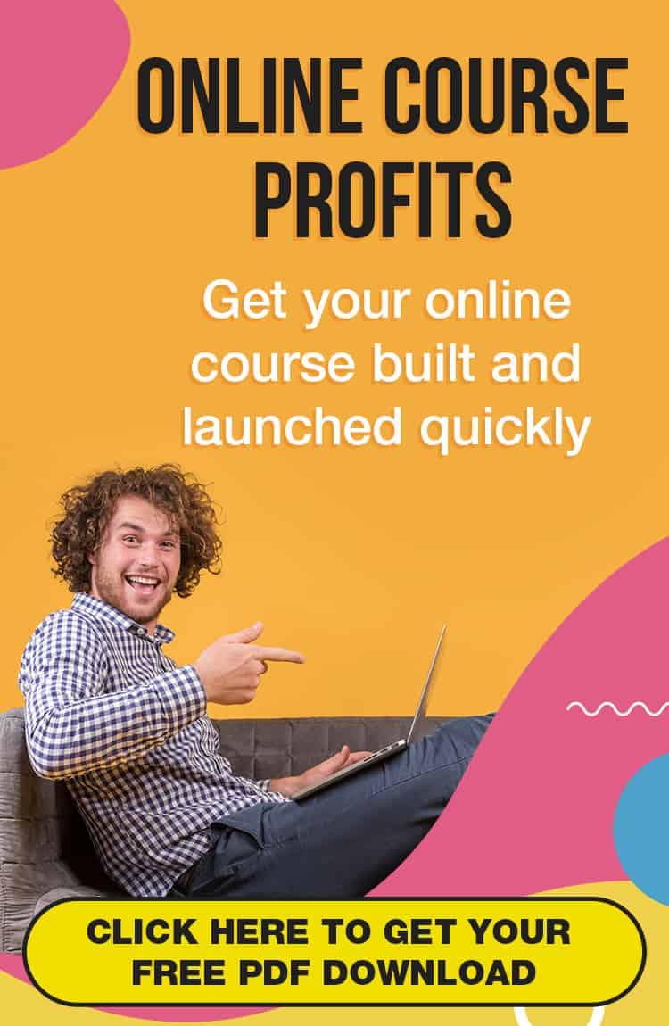 Online-Course-Profits (1)
