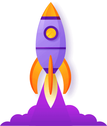 launch-rocket