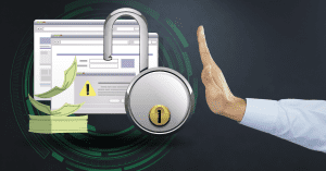 Website Security Checklist3 6 Tips to Complete Your Website Security Check