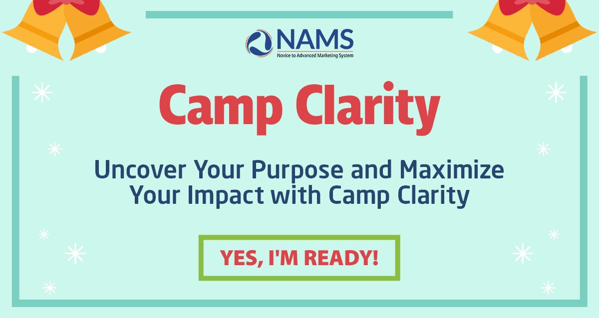 Camp-Clarity-1