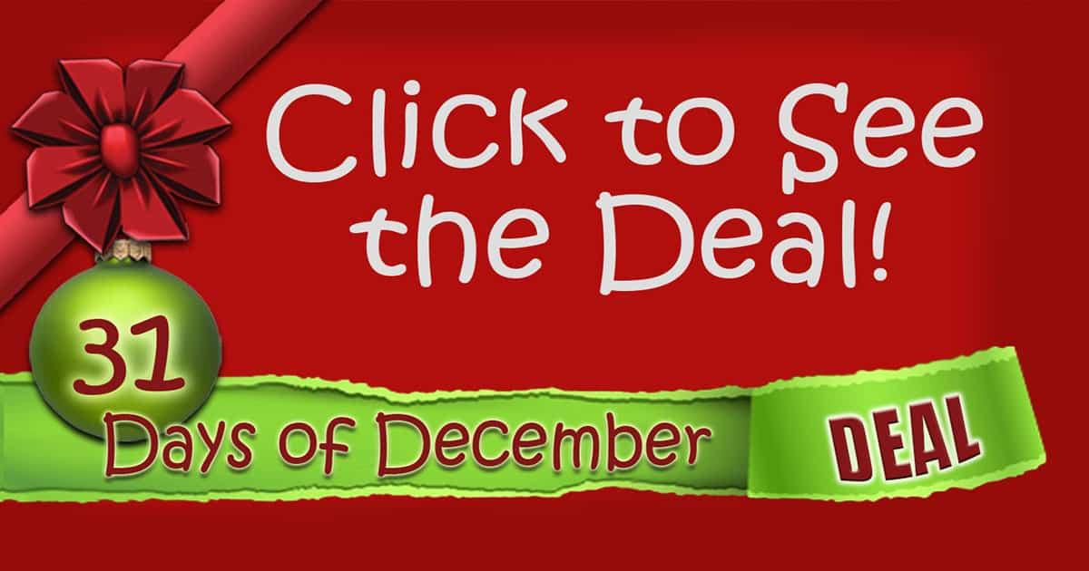 DecemberDeals1200x630-nolink