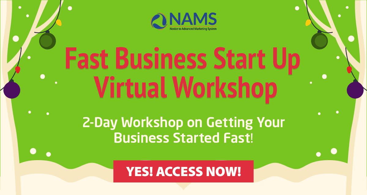 Fast-Business-Start-Up-Virtual-Workshop-1