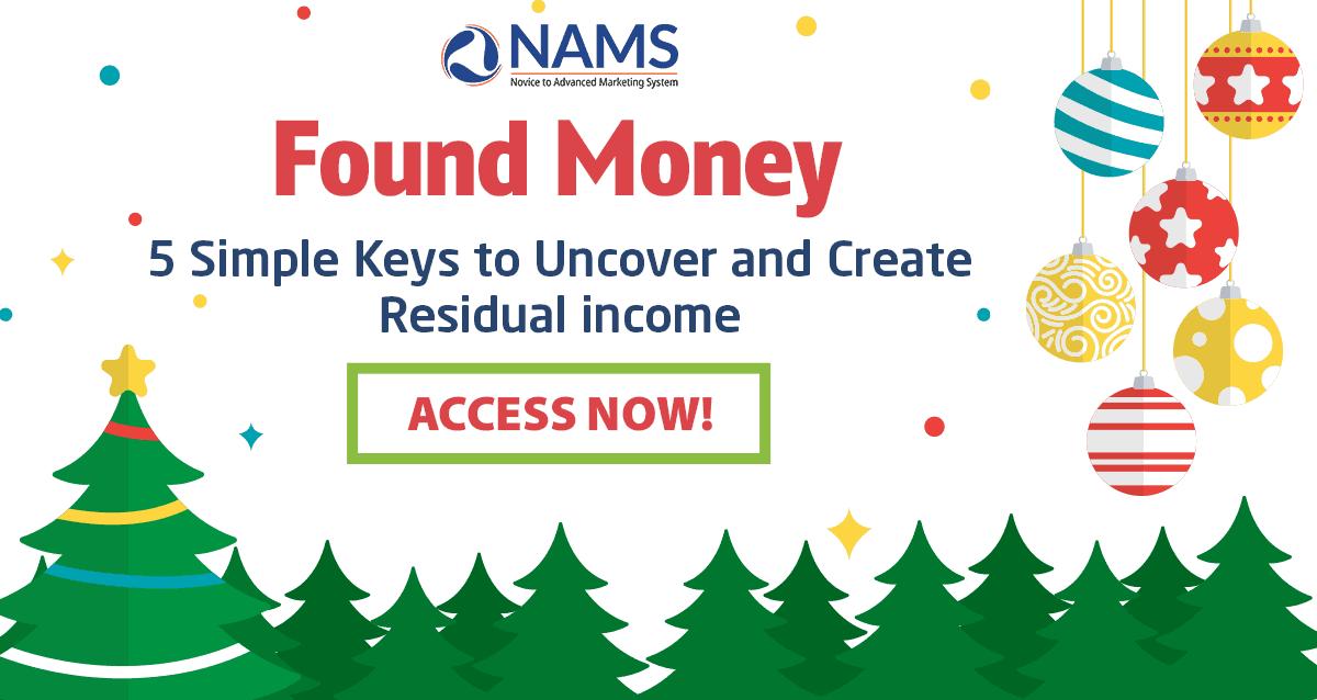 Found-Money-1