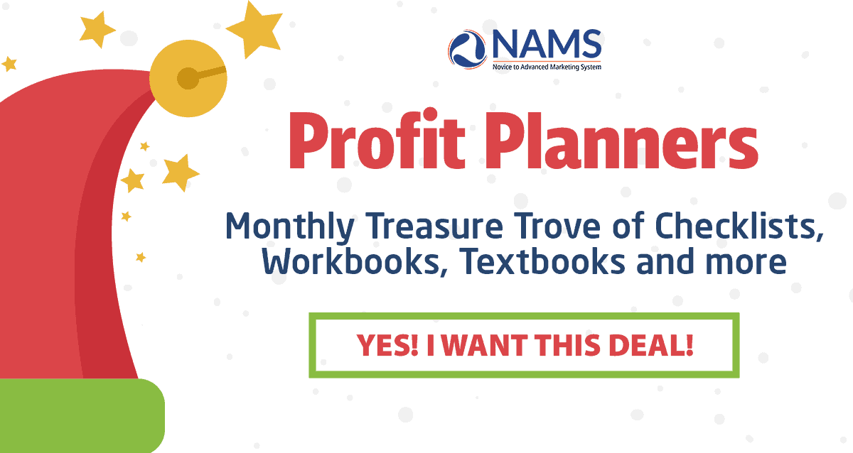 Profit-Planners-1