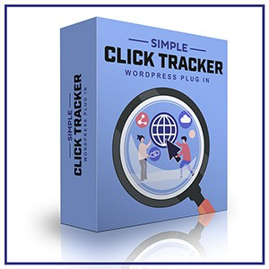 Simple-Click-Tracker-WordPress-Plug-In-800