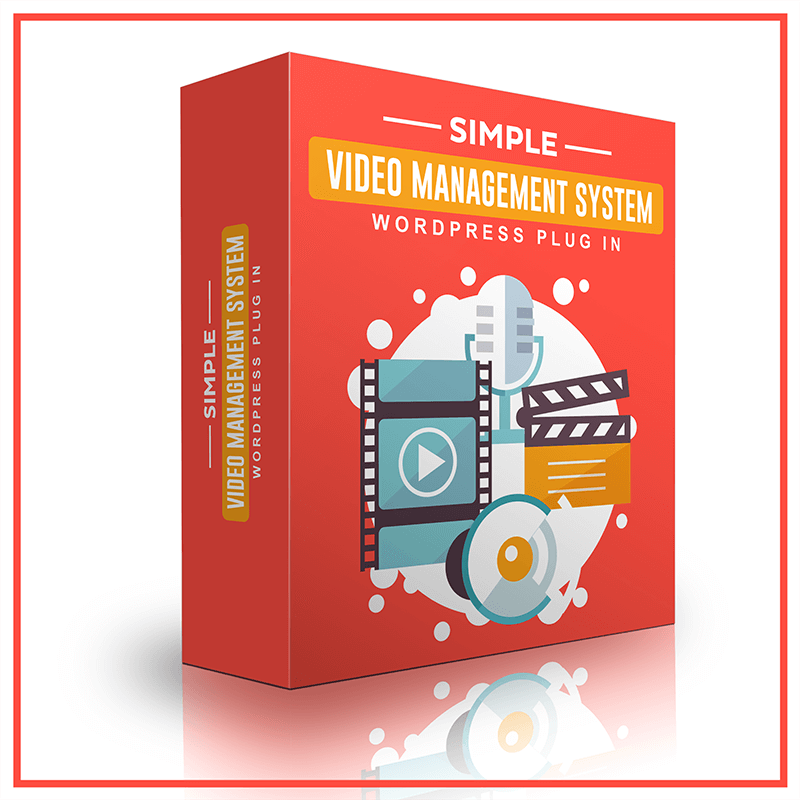 Simple-Video-Management-System-WordPress-Plug-In-800