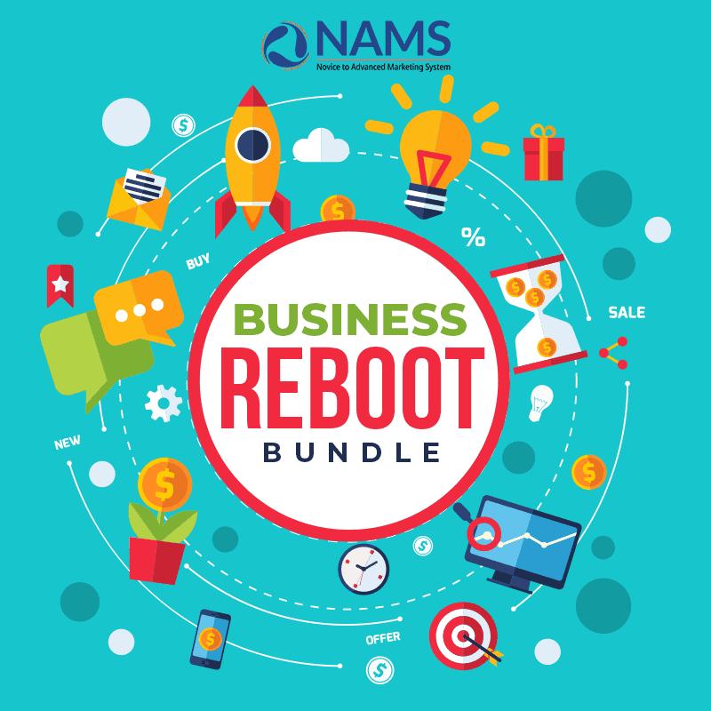 Business-Reboot-Bundle