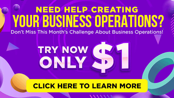 Small Business Process Improvement