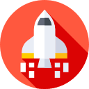 002-rocket
