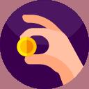 003-coin