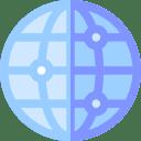 004-network
