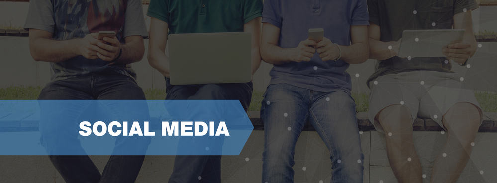 Get More Blog Followers with Social Media