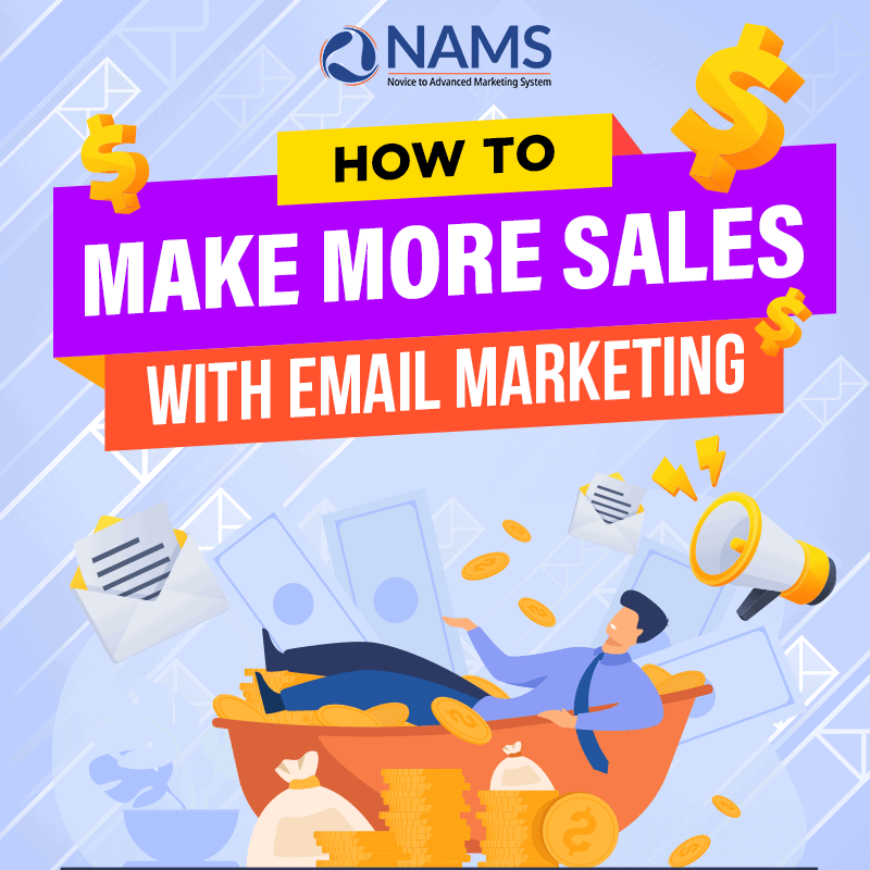 How-to-Make-More-Sales-with-Email-Marketing (1)