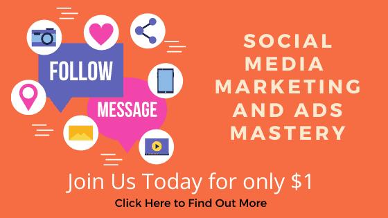 impact of social media on marketing strategy
