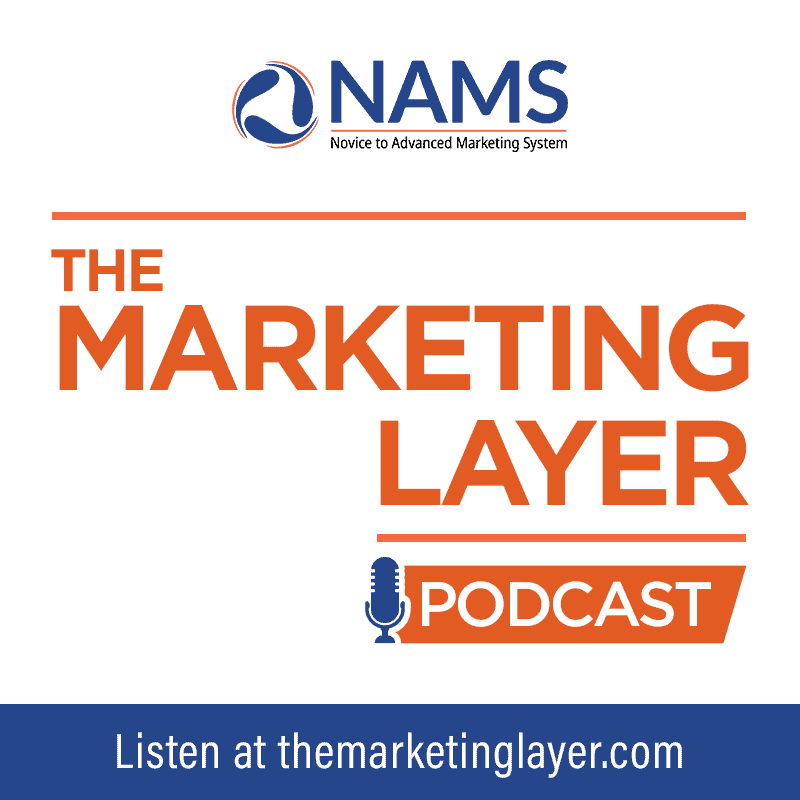 The-Marketing-Layer-Podcast-800x800