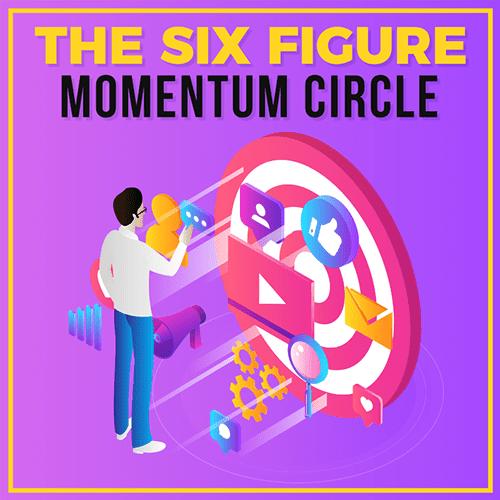 The-Six-Figure-Momentum-Circle-500