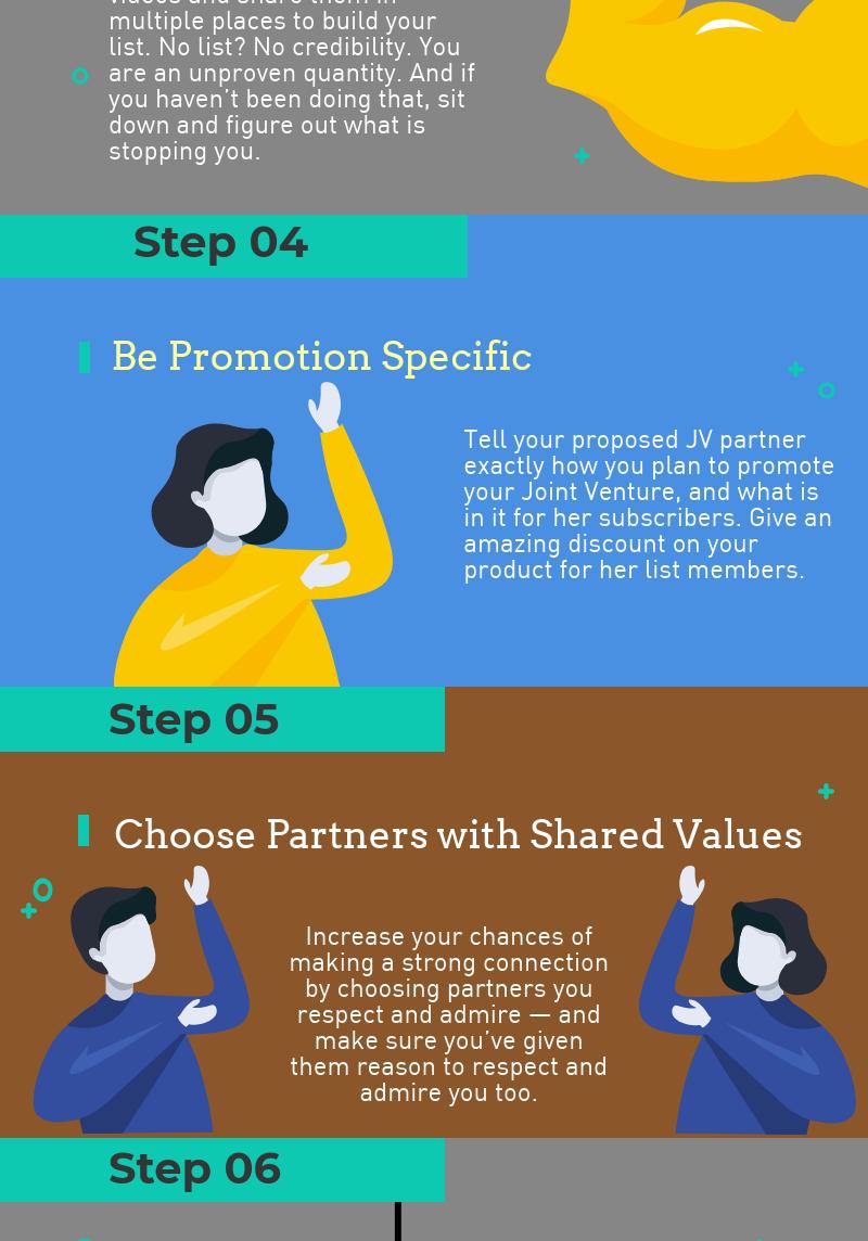 10-profitable-jv-strategies-normal