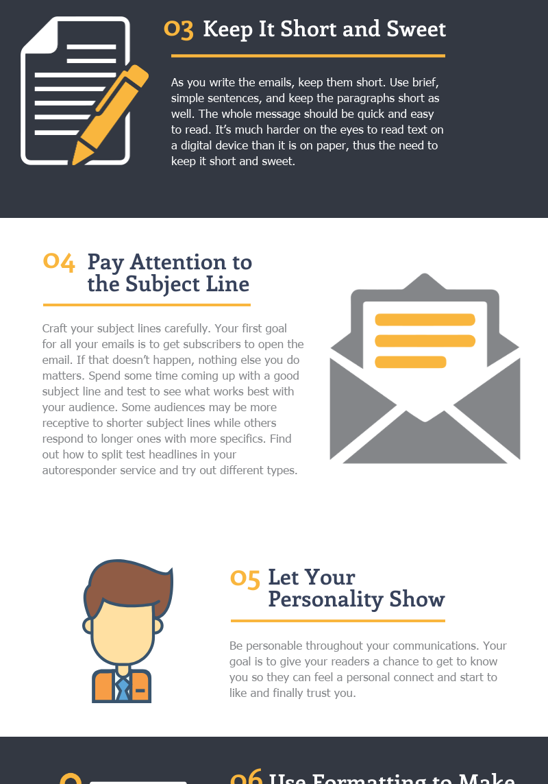 17-email-best-practices-normal