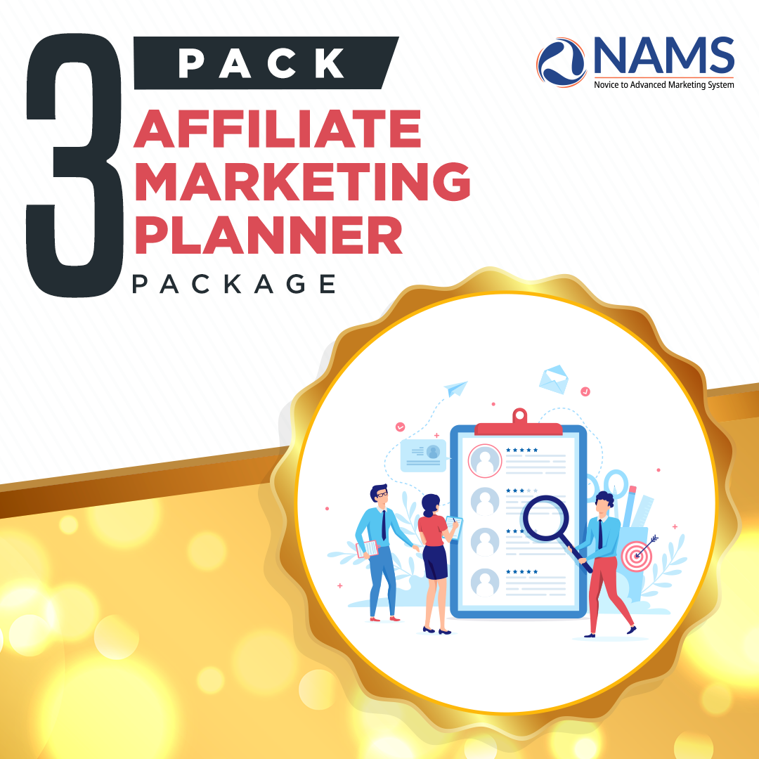 3-Pack-Affiliate-Marketing-Planner-Package