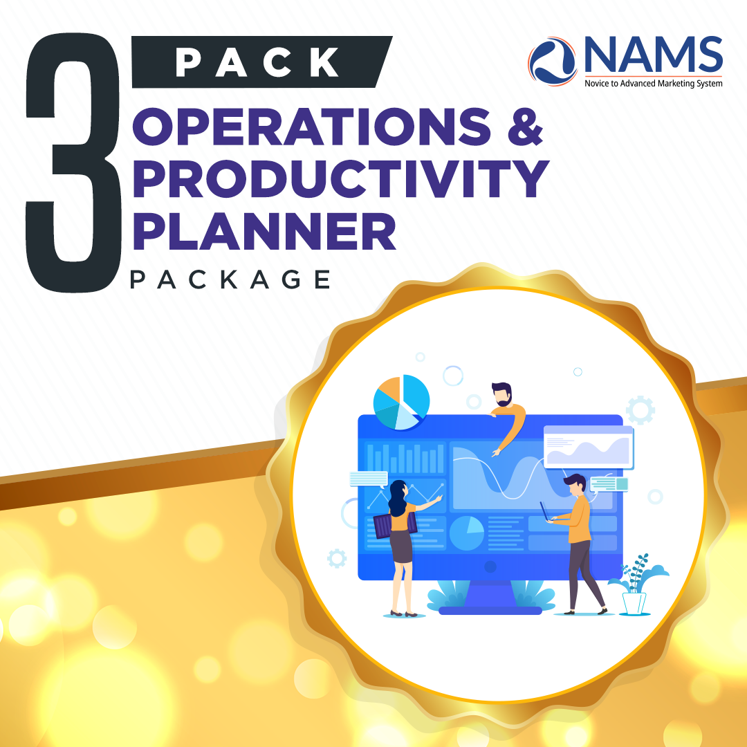 3-Pack-Operations-&-Productivity-Planner-Package