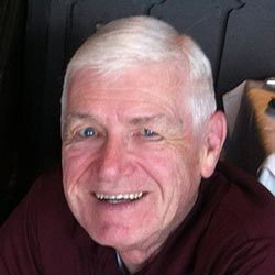 Larry Roach Funnel Testimonial-250