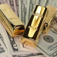 goldbarsoncash